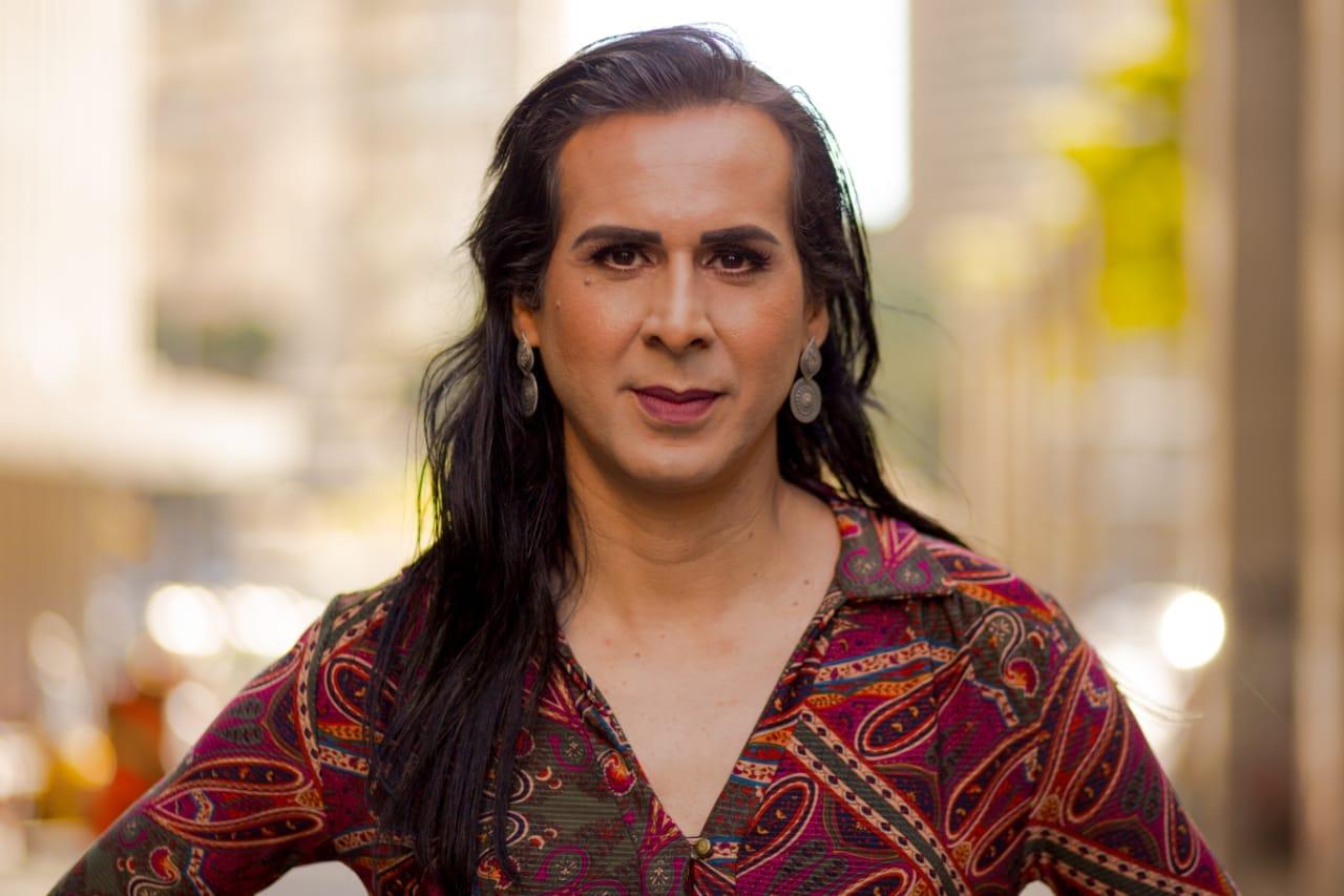 noir lesbienne transsexuelle v chaud xxx