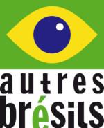 Autres Brésils